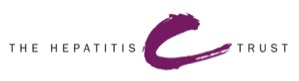 The Hepatitis C Trust